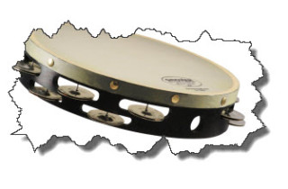 Accessory Percussion Lessons (Tambourine, Triangle, Castanets, and More)